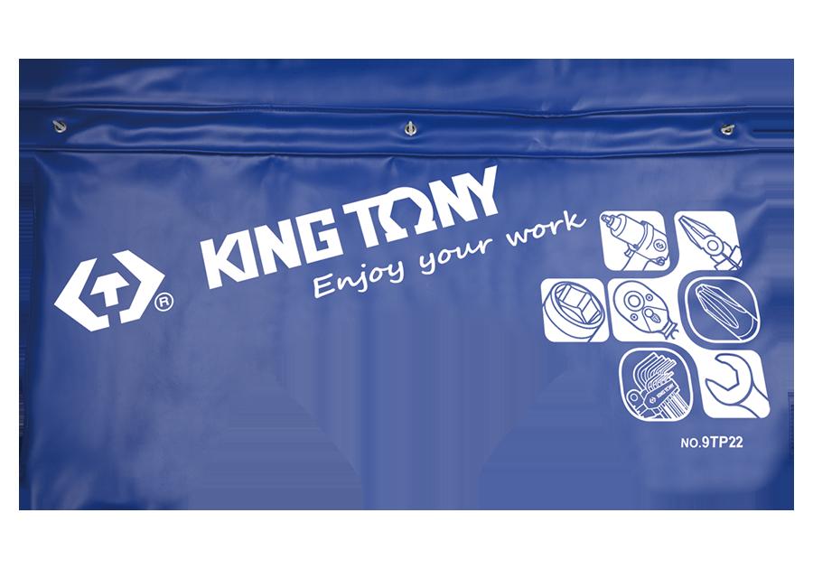 車蓋護墊  KING TONY  9TP22, 永安實業工具購物網