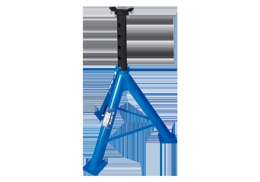 重型腳架千斤頂  KING TONY  9TY321, 永安實業工具購物網