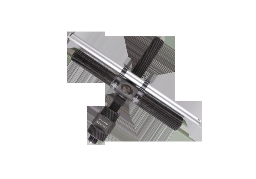 6合1飛輪拉拔器  KING TONY  9XAH1, 永安實業工具購物網