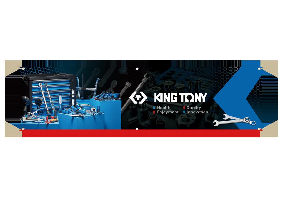 KING TONY帆布 | KING TONY | ADCV-02
