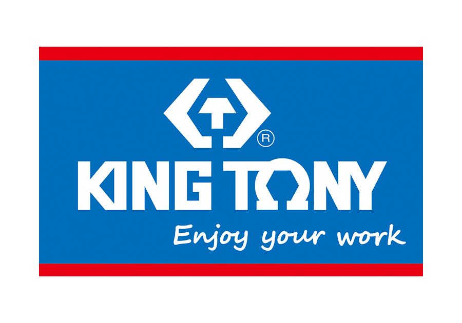 KING TONY集團旗幟 (大) | KING TONY | ADFLAG1