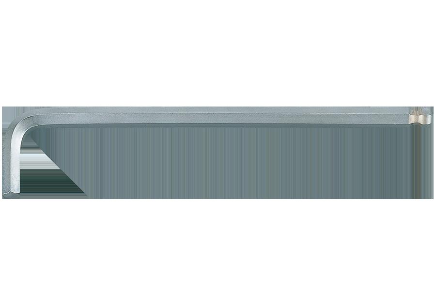 特長型球頭六角扳手 | KING TONY | ST1120MR