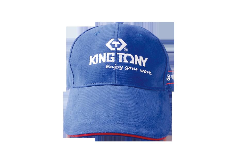 工作帽  KING TONY  ZS110, 永安實業工具購物網