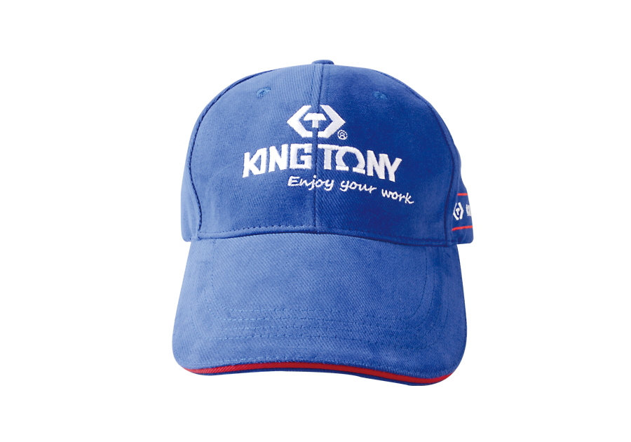 工作帽 | KING TONY | ZS110