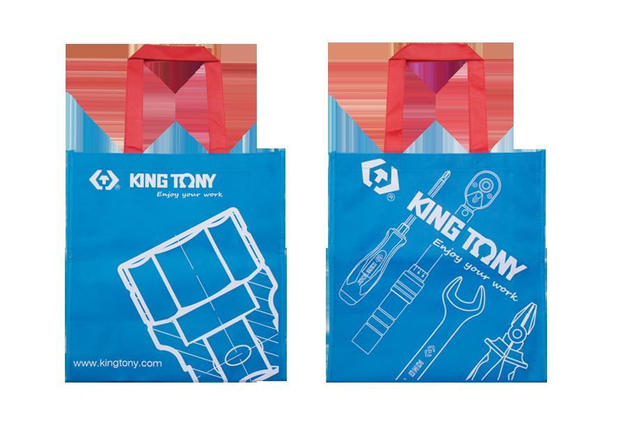 手提紙袋 | KING TONY | ZS119