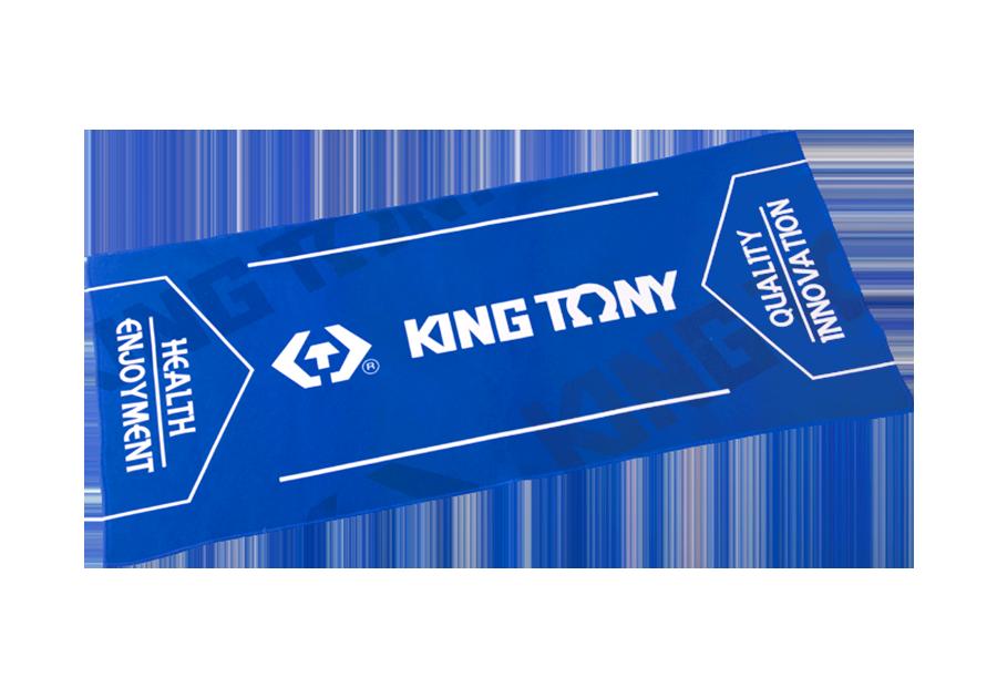 毛巾  KING TONY  ZS153B, 永安實業工具購物網
