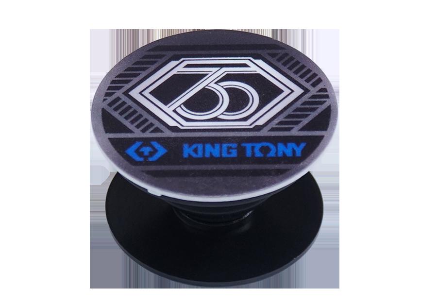 手機泡泡支架  KING TONY  ZS307, 永安實業工具購物網