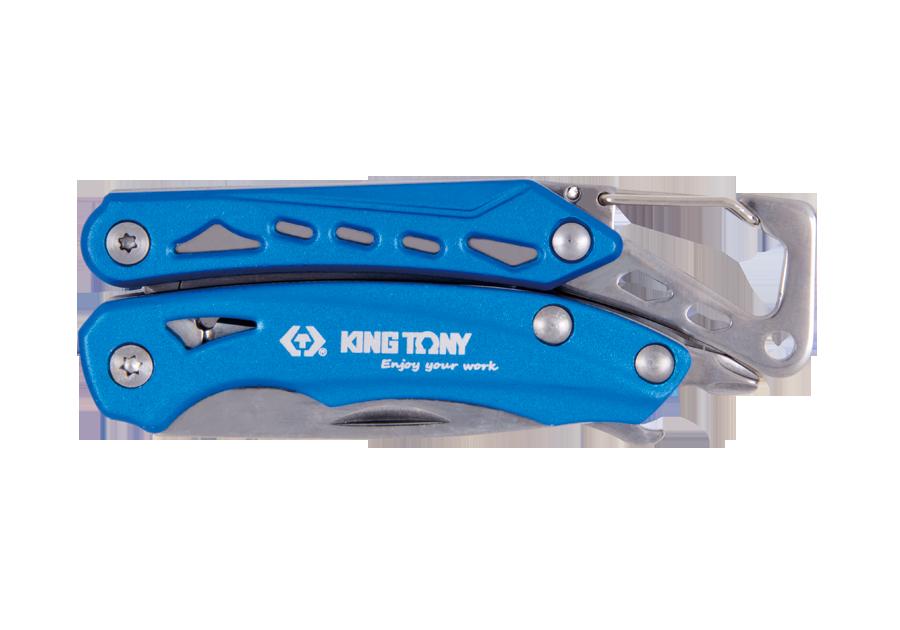 口袋工具  KING TONY  ZS540, 永安實業工具購物網