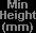 MinHieght